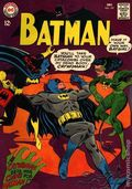 Batman (1940) 197