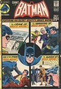 Batman (1940) 233