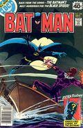 Batman (1940) 306