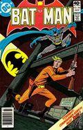 Batman (1940) 325