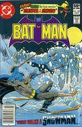 Batman (1940) 337