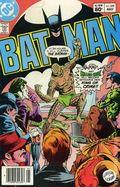 Batman (1940) 359