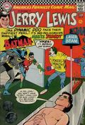 Adventures of Jerry Lewis (1957) 97