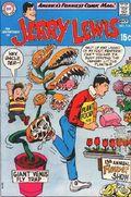 Adventures of Jerry Lewis (1957) 114