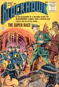 Blackhawk (1944 1st Series) 103
