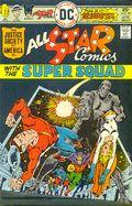 All Star Comics (1940-1978) 59