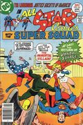 All Star Comics (1940-1978) 65