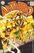 Anthro (1968) 4