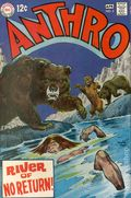 Anthro (1968) 5