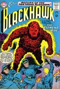 Blackhawk (1944 1st Series) 195