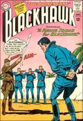 Blackhawk (1944 1st Series) 196