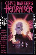 Hellraiser (1989) 11