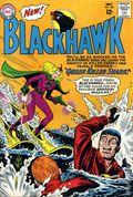 Blackhawk (1944 1st Series) 200