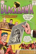 Blackhawk (1944 1st Series) 208