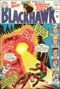 Blackhawk (1944 1st Series) 215
