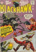 Blackhawk (1944 1st Series) 217