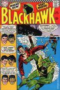 Blackhawk (1944 1st Series) 219