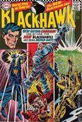 Blackhawk (1944 1st Series) 231