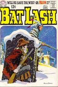Bat Lash (1968 1st Series) 2