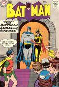 Batman (1940) 122