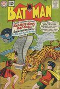 Batman (1940) 144