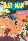 Batman (1940) 147