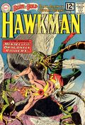 Brave and the Bold (1955 1st Series DC) 42