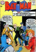 Batman (1940) 157