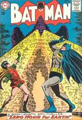 Batman (1940) 167