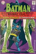 Batman (1940) 195