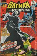 Batman (1940) 237