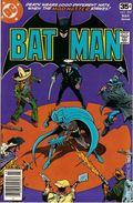 Batman (1940) 297