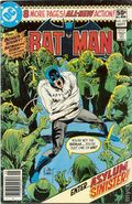 Batman (1940) 327