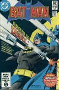 Batman (1940) 343