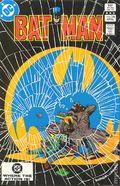 Batman (1940) 358