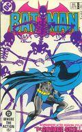 Batman (1940) 360
