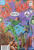 Batman (1940) 362