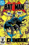 Batman (1940) 364