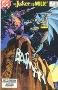 Batman (1940) 366