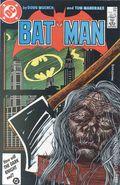 Batman (1940) 399
