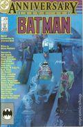 Batman (1940) 400