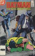 Batman (1940) 416