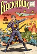 Blackhawk (1944 1st Series) 102
