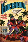 Blackhawk (1944 1st Series) 171