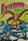 Blackhawk (1944 1st Series) 190