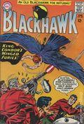 Blackhawk (1944 1st Series) 209