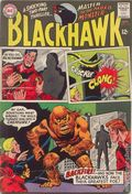 Blackhawk (1944 1st Series) 212