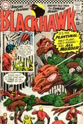 Blackhawk (1944 1st Series) 218
