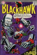 Blackhawk (1944 1st Series) 220