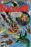 Blackhawk (1944 1st Series) 225